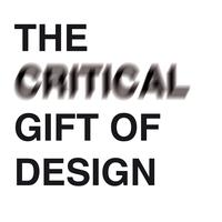 The-Critical-Gift-of-Design.jpg